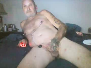 bisubsexslave