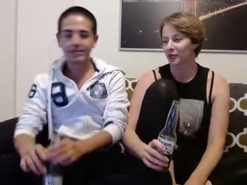 [04-01-21] jhonny_lulu chaturbate video with toys