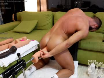[07-10-20] myke_anne record show with toys from Chaturbate