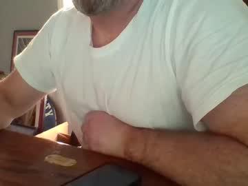 [28-12-20] dallasnkc_33 record video from Chaturbate