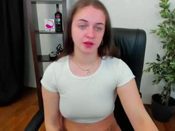 [24-03-21] onlybestcamgirll webcam video from Chaturbate