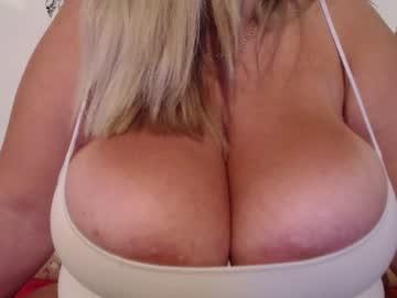 [13-08-21] ilikefacial private XXX video from Chaturbate.com