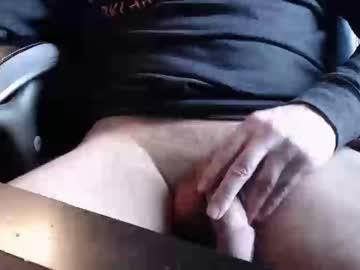 [03-01-20] oldercplforfun chaturbate private sex show