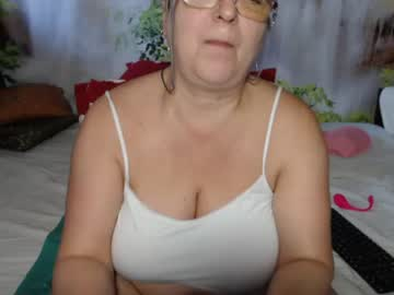 [07-06-21] queenpammy record webcam show from Chaturbate