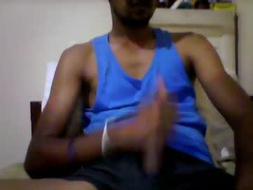 [13-09-20] kay696 webcam
