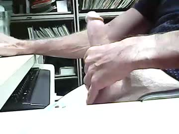 [11-08-21] 01quebecboy69 record private show