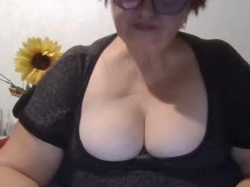 [23-09-21] peggysoft blowjob video