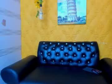 [10-02-21] massimo_wild record webcam video from Chaturbate