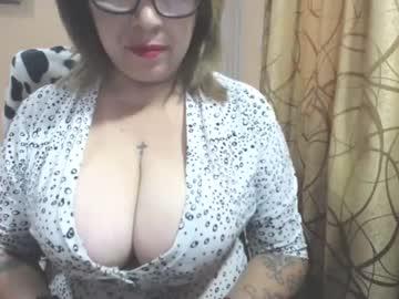 [08-03-21] mature_big_boobs blowjob video from Chaturbate.com