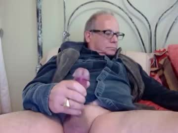 [08-10-20] zedman521 record private XXX show from Chaturbate.com