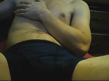 [22-01-21] growbaguk public show from Chaturbate
