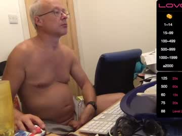 [04-09-20] stargazer1066 record private sex video from Chaturbate