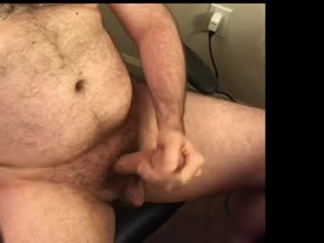 [22-02-21] lovetocum22 private XXX video from Chaturbate