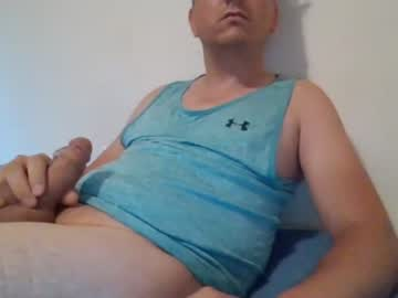 [01-07-21] bellowphone blowjob show from Chaturbate