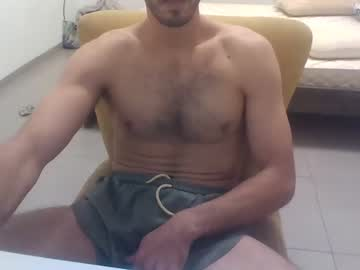 [09-03-21] efdan record cam video from Chaturbate