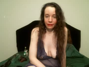 [25-11-20] gothicabsinthe record cam show from Chaturbate.com