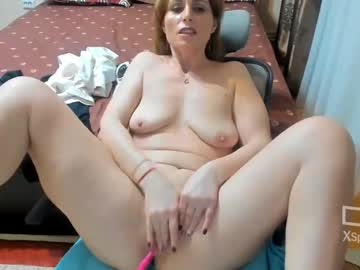 [26-03-21] amidalla record show with cum from Chaturbate
