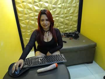 [28-12-20] dom_bast record blowjob video from Chaturbate