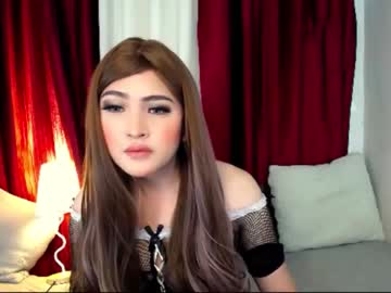 [05-11-20] classic_lyka webcam video from Chaturbate
