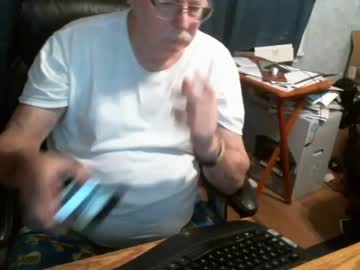 [27-09-20] ric2008 record video