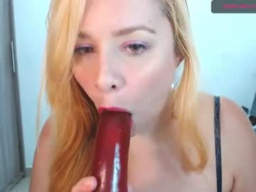 [12-10-20] iris5 show with cum from Chaturbate