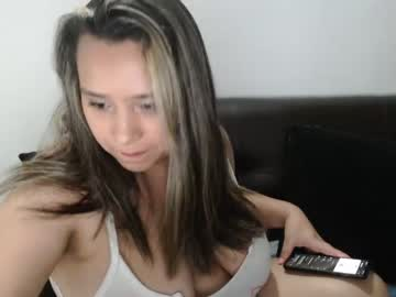 [21-07-21] salome_dulce record webcam video from Chaturbate