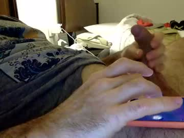 [27-01-20] 00happyending00 cam video from Chaturbate