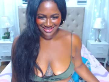 [11-01-21] _jadafire_ chaturbate video with toys