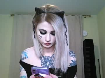 [19-12-20] unicorn_in_tattoos public show video from Chaturbate