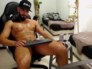 [20-08-21] zac_levis record webcam video from Chaturbate.com