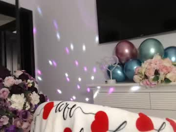 [15-04-21] awesomeblondeee chaturbate video with dildo