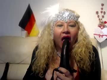 [26-02-21] geilelatina private webcam