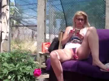 [22-05-21] hothot2345 public webcam video