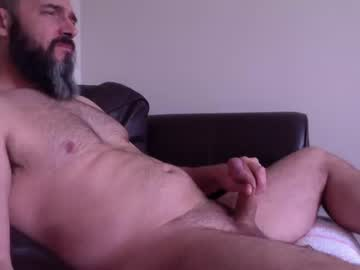 [02-04-20] nastyneal record webcam show from Chaturbate