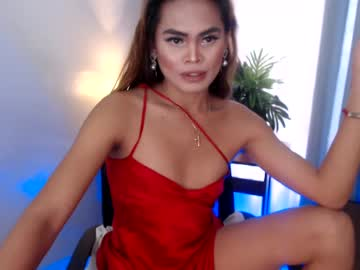 [29-04-21] sweetylicioustsxxx show with toys from Chaturbate.com