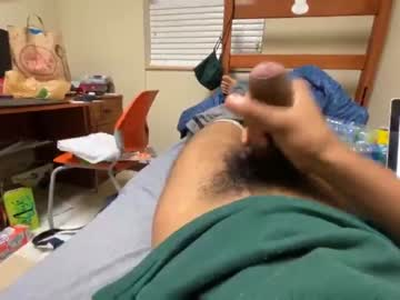[25-02-20] bigdaddy6942012 video with dildo from Chaturbate