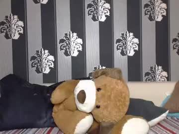 [04-06-20] ellyssa_ chaturbate private XXX video