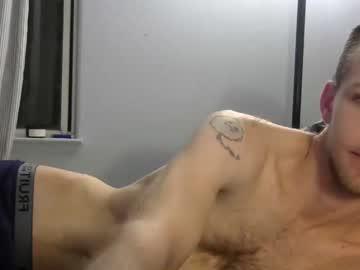[10-03-20] 0000hi0000 chaturbate private sex video
