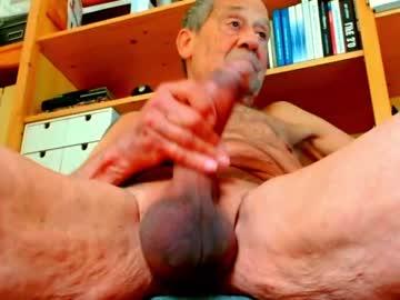 [18-08-21] dutchcockxl private XXX video from Chaturbate.com