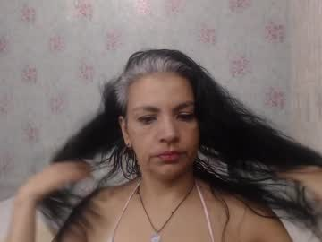[25-01-20] michellegold blowjob show from Chaturbate
