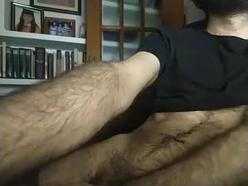 [08-08-21] axis33 blowjob show from Chaturbate.com