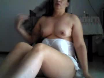 [29-10-20] caprichosa29 record private XXX video from Chaturbate