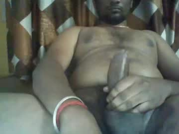 [25-09-21] cockcredit private XXX video from Chaturbate