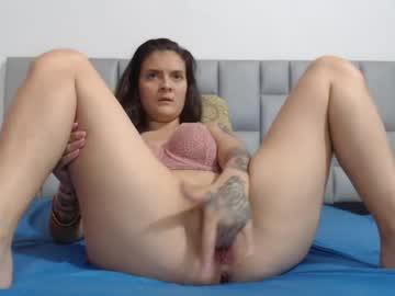 emma_hot12