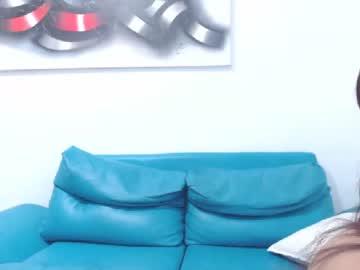 [06-07-20] loren_cami_hot record public webcam video from Chaturbate