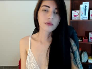 [16-07-20] amberjonness chaturbate private show