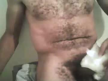 [12-06-21] beezobb public webcam video from Chaturbate