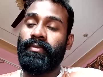 [28-07-21] indiang2 blowjob video from Chaturbate