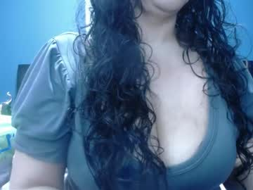 [13-06-20] 00valeriasexxx private webcam from Chaturbate