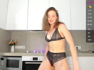[17-02-21] bubbix video with toys